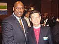 Black Clergy of Philadelphia and Vicinity Endorsement (413235720).jpg