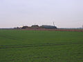 Black Drove Farm, Baston Fen, Lincs - geograph.org.uk - 106152.jpg
