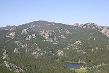 Black Elk Wilderness South Dakota 5.jpg