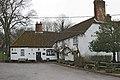 Black Horse, West Tytherley - geograph.org.uk - 138298.jpg