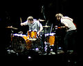 Black Keys 2011 Virgin Mobile FreeFest.jpg