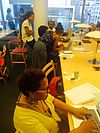 Black Lunch Table Editathon MoMA July 2015 105.jpg