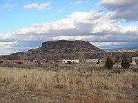 Black Mesa, New Mexico.jpg