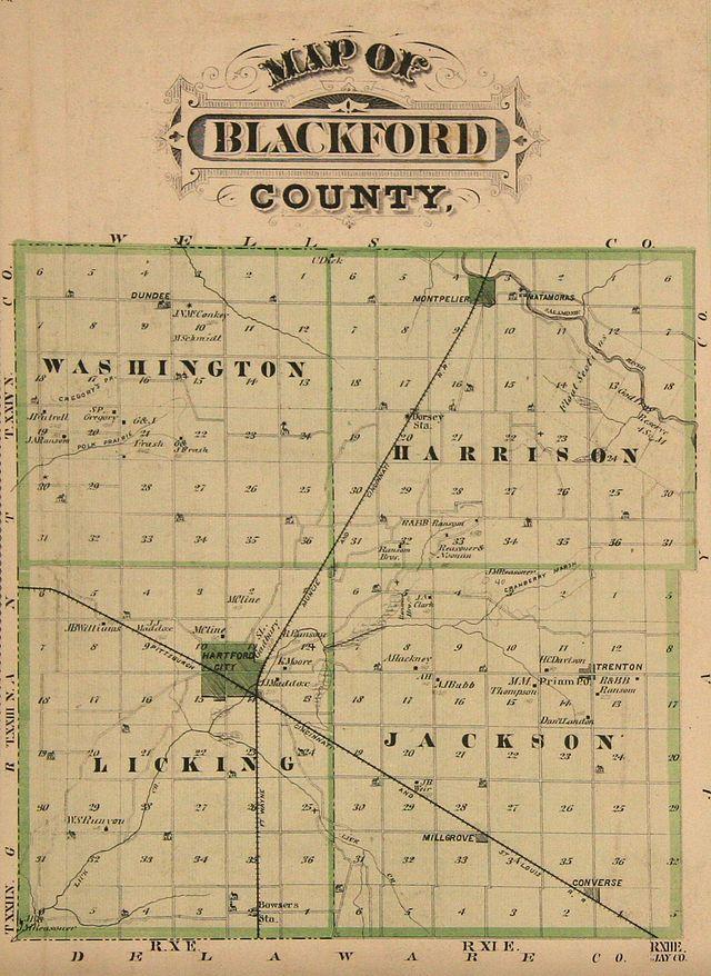 0bdf108e3b26 Blackford County