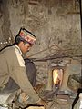 Blacksmith in Manali.jpg
