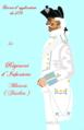 Blaisois 4RI 1779.png