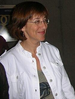 Blanca Urgell gasteiztarra.jpg