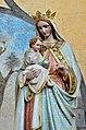 Blanzac 16 Vierge à l'enfant-détail 2014.jpg