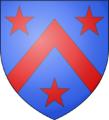 Blason-Famille-de-Méjanès4.png