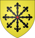 Arms of Abscon