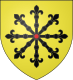 Coat of arms of Abscon