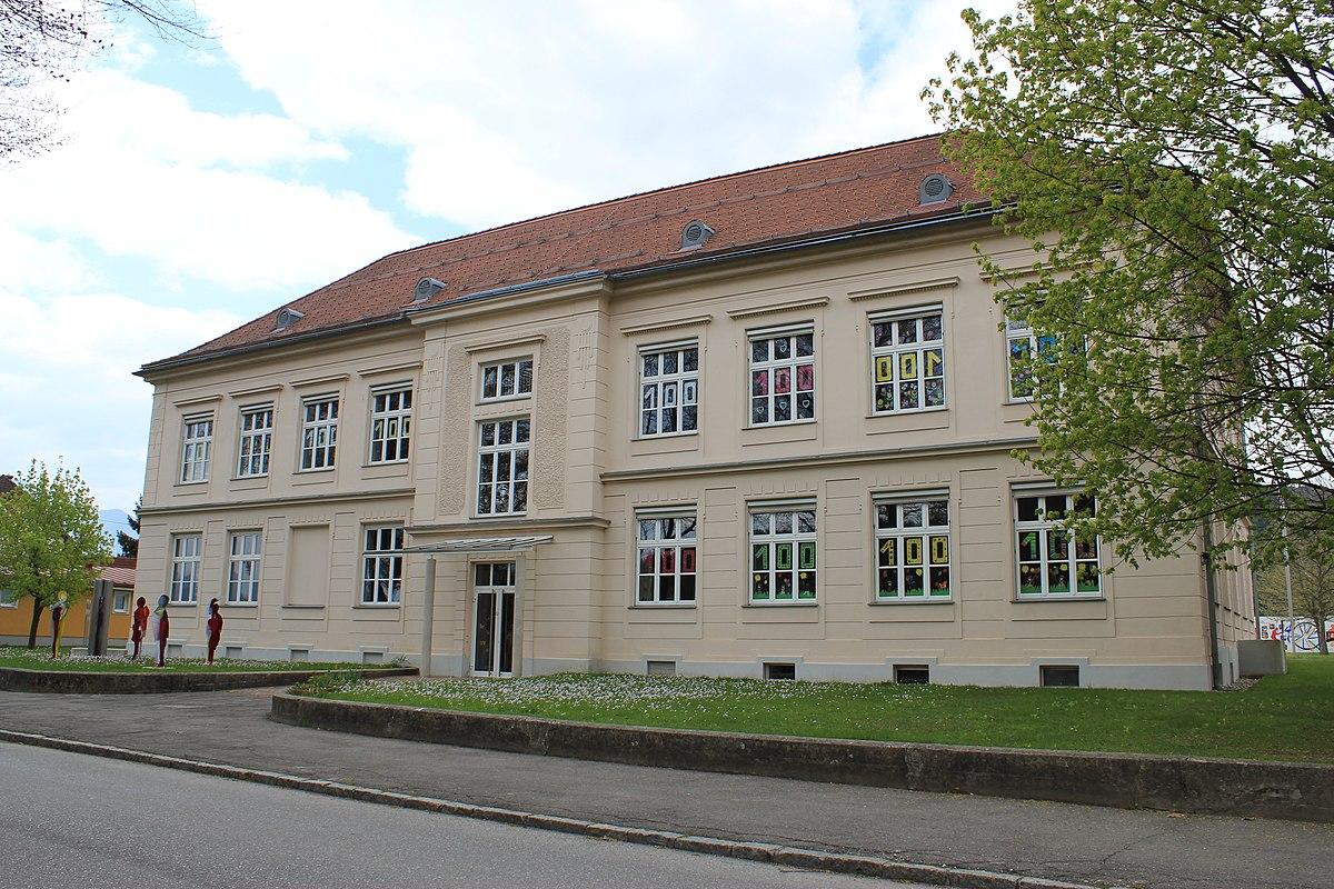 Datingseite in uttendorf: Freizeit singles in tarsdorf