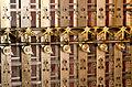 Bletchley Park Bombe15.jpg