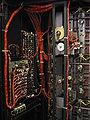 Bletchley Park Bombe IMG 3570.JPG