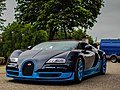 Bleu de bleu (7978082036).jpg