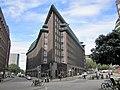 Blick auf Chilehaus Hamburg.jpg