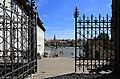 Blick vom Dom in Erfurt ...2H1A4489WI.jpg