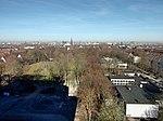 Blick vom Energiebunker Wilhelmsburg (13).jpg