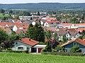 Blick vom Gottesberg auf Bad Wurzach - panoramio.jpg