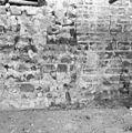 Blindnis voet nr. 7 westzijde - Leeuwarden - 20130856 - RCE.jpg