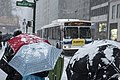 Blizzard of 2015- Bus Snow Prep (15754101274).jpg