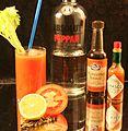 Bloody Mary1.JPG