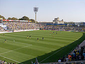 Bloomfield Stadium21.jpg