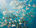 Blossoming Almond Tree (JH 1891) - My Dream.jpg