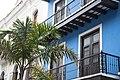 Blu San Juan Build 2651.jpg