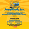 Blues Fest 2015 Poster.png