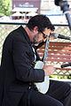 Blues Festival Goulburn (6856391481).jpg