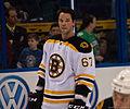 Blues vs. Bruins-9210 (6978030333).jpg