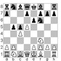Blumenfeld counter gambit.png
