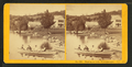 Boating on Lake Winnipeseogee, N.H, from Robert N. Dennis collection of stereoscopic views.png