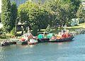 Boats in Gdańsk (2).JPG