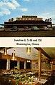 Bob Johnsons Brandville Restaurant (NBY 436387).jpg