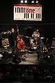 Bobby Broom Trio - INNtöne Jazzfestival 2013 11.jpg