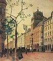 Boberg, Centralposthuset.jpg