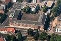 Bocholt, St.-Georg-Gymnasium -- 2014 -- 2134.jpg