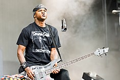 Body Count feat. Ice-T - 2019214171031 2019-08-02 Wacken - 1728 - AK8I2550.jpg
