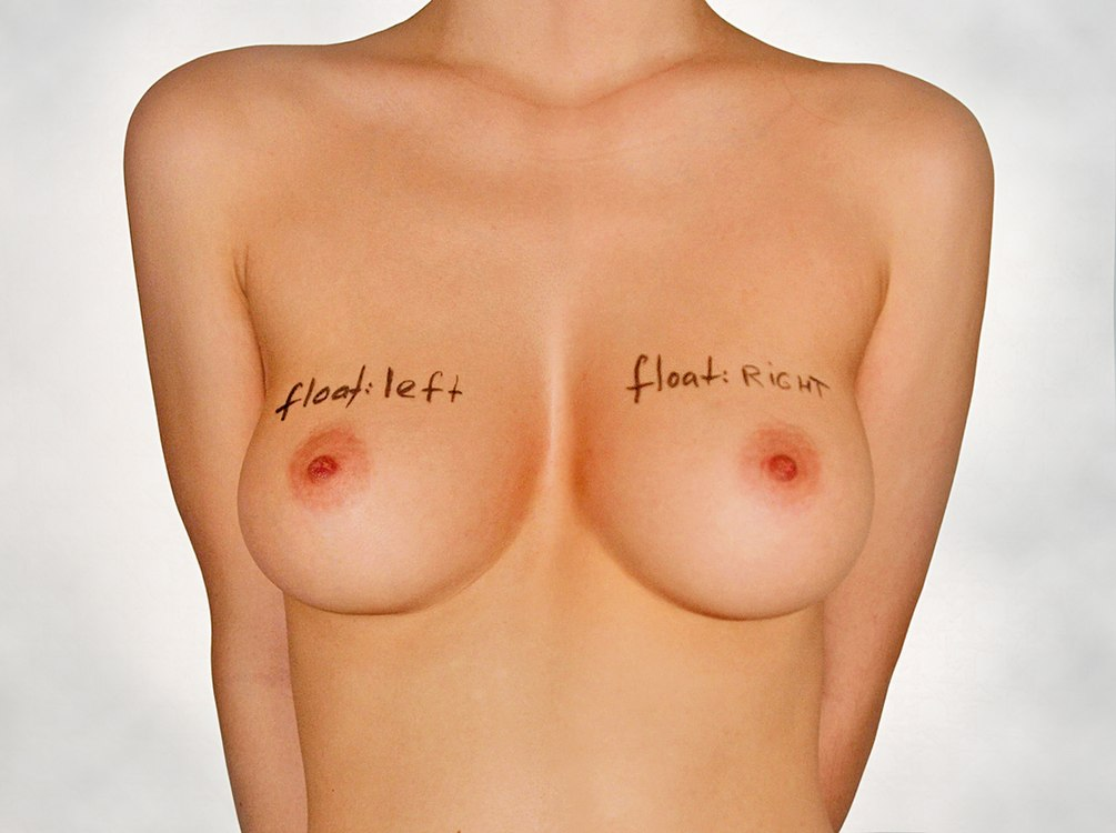 Body painting - float left right.jpg