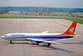 Boeing 707-123B 5B-DAK Cyprus RWY 07.04.79 edited-2.jpg