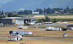 Boeing 727 donation 04 (19565581909).jpg