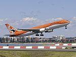 Boeing 767-338-ER, Australian Airlines AN0965671.jpg