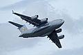 Boeing C-17A Globemaster III 10 (4816518696).jpg