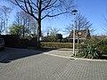 Boekenruilkastje Ter Gracht Wevelgem.jpg