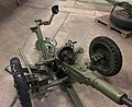 Bofors m40 20mm automatic gun IMG 8536.jpg