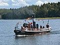 Bogserbåten Örnen 01.jpg