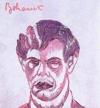 Bohacsek, Ede - Self-portrait.jpg