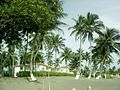 Bohio, Veracruz.jpg